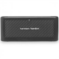 Altavoz Bluetooth HARMAN Traveller