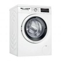 Bosch Serie 6 WUU28T71ES lavadora Independiente Carga frontal 9 kg 1400 RPM C Blanco