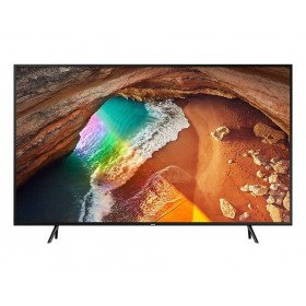 "Samsung Series 6 Q60R 124,5 cm (49"") 4K Ultra HD Smart TV Wifi Negro"