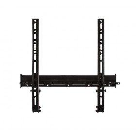 "B-Tech BTV511 139,7 cm (55"") Negro"
