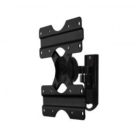 "B-Tech BTV502 119,4 cm (47"") Negro"