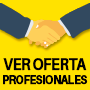 acceso profesionales